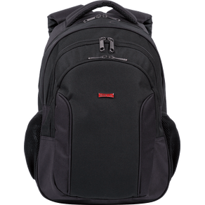 Mochila-Laptop-3-Compartimentos-Alliance-M1-Preto-Frente