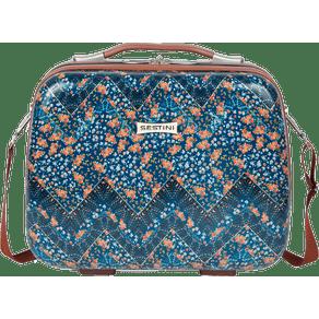 Frasqueira-Girls-Vr-3T-Floral-Frente