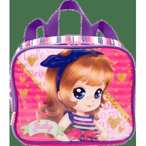 Lancheira-Pequena-Judy-19M-Colorido-Frente