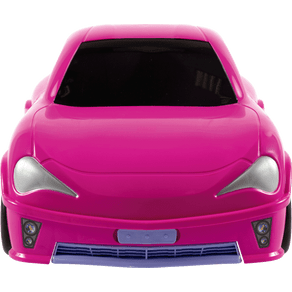 Sestini-Play-Racing-Speed-RC-Rosa-Frente