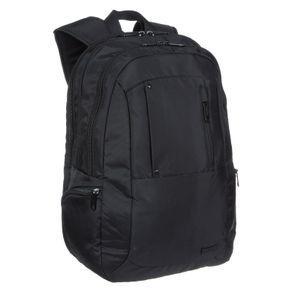 Mochila-Grande-3-Compartimentos-Laptop-Next-X6-Preto-020601-01-Direita