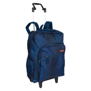 Mochilete-Grande-Sestini-18M-Azul-075494-11-Direita