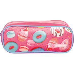 Estojo-2-Compartimentos-Sestini-20X-Candy-Colorido