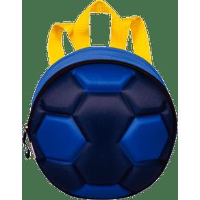 Lancheira-Especial-Sestini-20Y-Futebol-Azul-Colorido