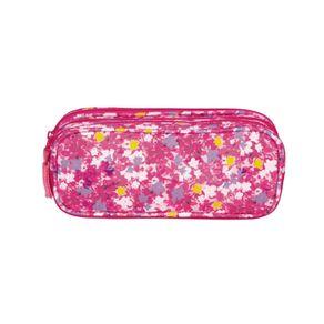 Estojo-3-Compartimentos-Floral