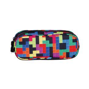 Estojo-3-Compartimentos-Tetris