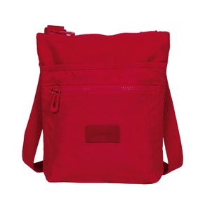 Bolsa-Transversal-Pequena-Classic-Crinkle-Vermelho