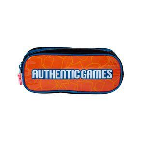 Estojo-2-Compartimentos-Authentic-Games-20X-Colorido