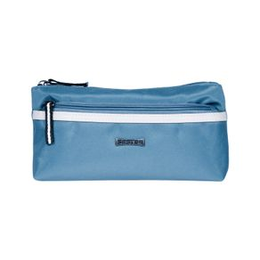 Estojo-2-Compartimentos-Sestini-Selfie-Azul