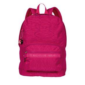 Mochila-Grande-Paul-Frank-20T03-Pink