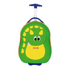 Mala-Extra-Pequena-Sestini-Kids-Dino-Colorido