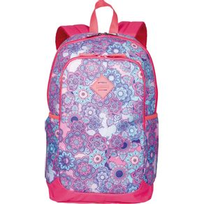 Mochila-Sestini-Magic-Lotus