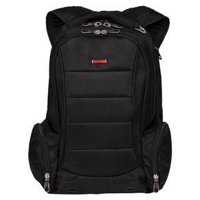 Mochila-Grande-2-Compartimentos-bolso-lat-Laptop-Web-3.0-Preto