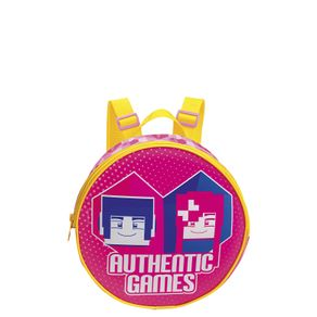 Lancheira-Pequena-Authentic-Games-Lidia-20M-Colorido