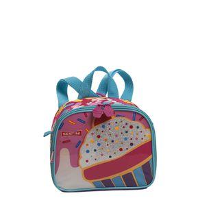 Lancheira-Pequena-Sestini-20Y-Cupcake-Colorido