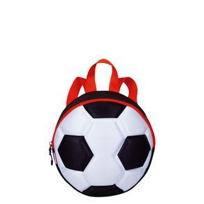 Lancheira-Especial-Sestini-20Y-Futebol-Preto-e-Branco