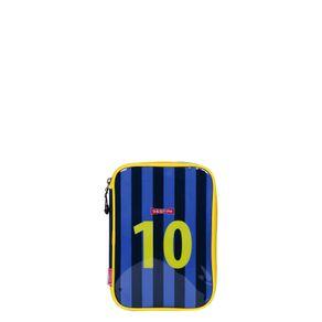 Estojo-Especial-Sestini-20Y-Futebol-Azul