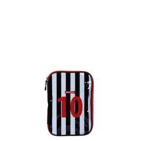 Estojo-Especial-Sestini-20Y-Futebol-Preto-e-Branco