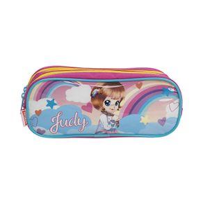 Estojo-2-Compartimentos-Judy-20X-Colorido
