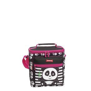 Lancheira-Especial-Sestini-Kids-X-Panda-Colorido