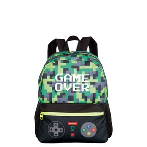 Mochila-Grande-Sestini-21M-Plus-Game