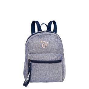 Mini-Bag-Capricho-21Z01-Glitter
