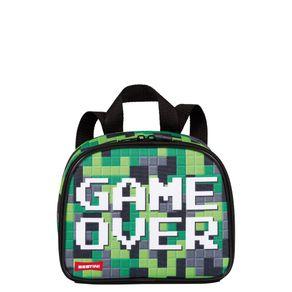 Lancheira_Game_Frontal