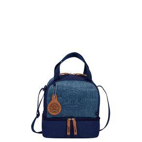 Lancheira-Paul-Frank-21T02-Jeans
