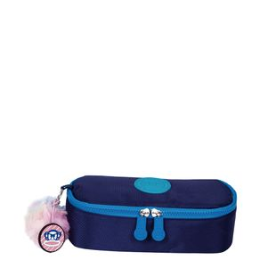 Estojo-Organizador-Paul-Frank-21T04-Azul