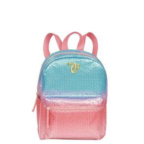 Mini-Bag-Capricho-21Y03-Paete