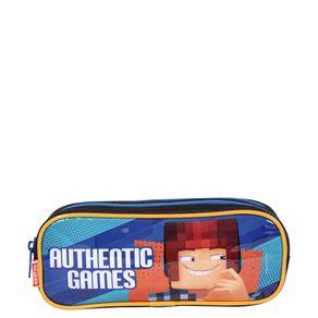 Estojo-2-Compartimentos-Authentic-Games-21X