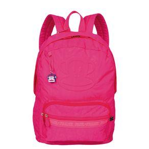 Mochila-Grande-Paul-Frank-21T03-Pink