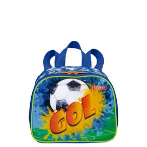 Lancheira-Pequena-Sestini-21M-Futebol-Colorido