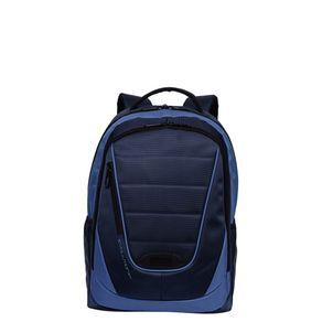 Mochila-Grande-2-Compartimentos-Sestini-Evolution-Azul