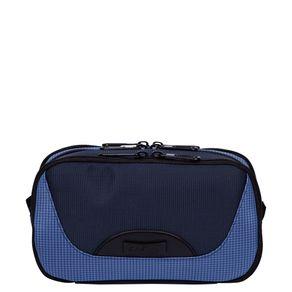 Estojo-Especial-3-Compartimentos-Sestini-Evolution-Azul