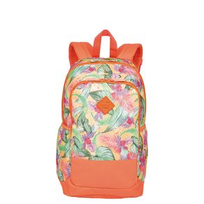 Mochila-Sestini-Magic-Tropical