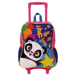 Mochilete-Grande-Sestini-21M-Panda