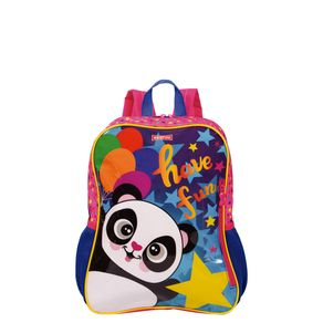 Mochila-Grande-Sestini-21M-Panda