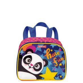 Lancheira-Pequena-Sestini-21M-Panda