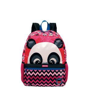 Mochila-Grande-Sestini-21M-Plus-Panda-Colorido