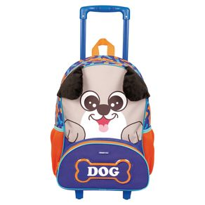 Mochilete-Grande-Sestini-Pets-X-Dog