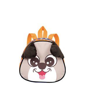 Lancheira-Especial-Sestini-Pets-X-Dog-Colorido