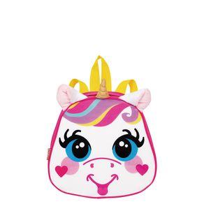 Lancheira-Especial-Sestini-Pets-X-Unicornio-Colorido