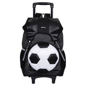 Mochilete-Grande-com-Alcas-Sestini-21Y-Futebol-Colorido