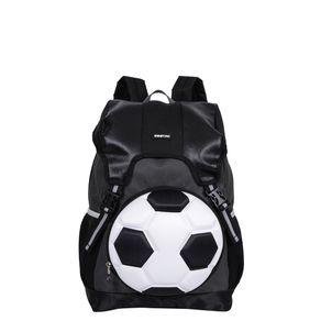 Mochila-Grande-Sestini-21Y-Futebol