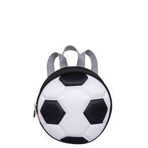 Lancheira-Especial-Sestini-21Y-Futebol-Colorido