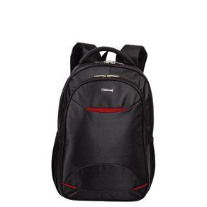 Mochila-Grande-Laptop-Sestini-ST3000