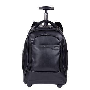 Mochila-Carrinho-Laptop-Sestini-Active-3-Preto