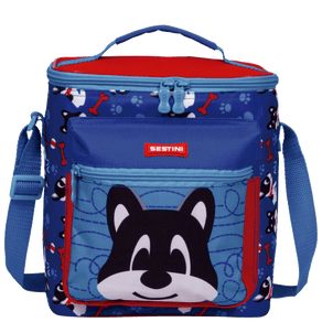 Lancheira-Especial-Sestini-Kids-Dog-2-Colorido