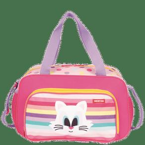 Sacola-Grande-Sestini-Kids-Cat-2-Colorido